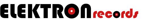 Elekron records -